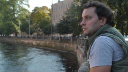 Среди погибших в страшной авиакатастрофе над Синаем оказался уроженец Казахстана