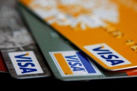 Visa договорилась о покупке Visa Europe
