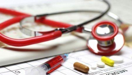 В Казахстане от обязательного медицинского страхования можно отказаться
