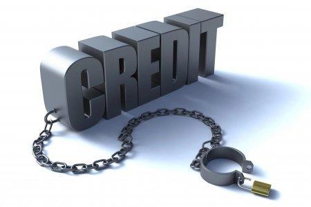 Кредитное рабство: как казахстанцы становятся рабами банков