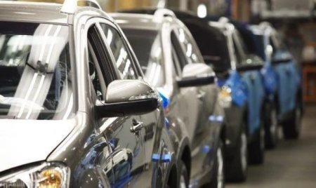 Опубликованы новые ставки за первичную постановку авто на учет в Казахстане