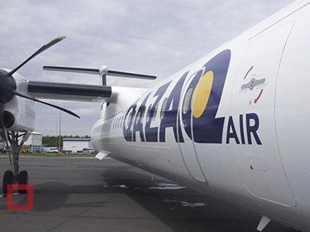 Казахстанские авиаперевозчики не будут повышать цены на билеты до нового года