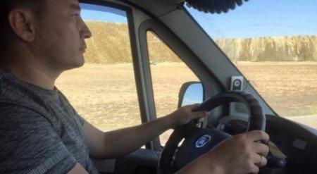 Премьер-министр Казахстана ответил на критику мажилисмена-путешественника