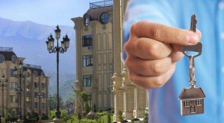 Стоит ли ждать снижения цен на квартиры в Казахстане