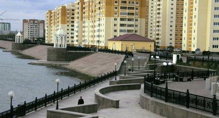Внедрять в один дом - один КСК предложили в Казахстане