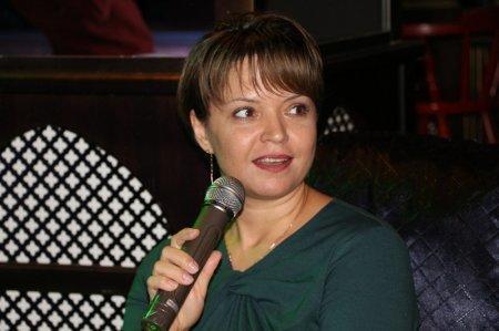 В Актау определились финалисты конкурса «Звезда караоке»