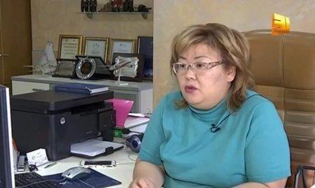 Казахстанские туристы массово отказываются от поездок в Европу