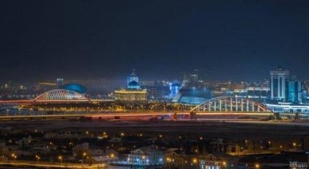 Сокращение и слияние ожидается в нацкомпаниях в Казахстане