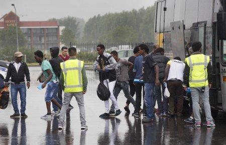 СМИ: Нидерланды рассматривают возможность создания мини-Шенгена