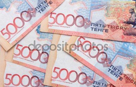 В Павлодаре мужчина расплачивался в магазинах сувенирными купюрами