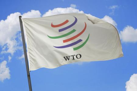 Казахстан будет официально признан членом ВТО 15 декабря