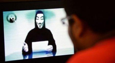 Хакеры назвали следующие цели террористов ДАИШ