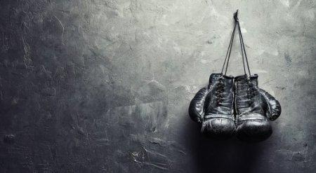 В Семее бездомная женщина до смерти избила тренера по боксу - следствие
