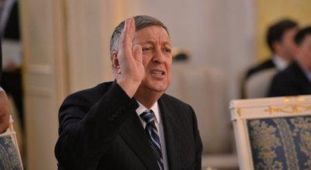 Владимир Школьник предупредил о возможном сокращении 40 тысяч нефтяников