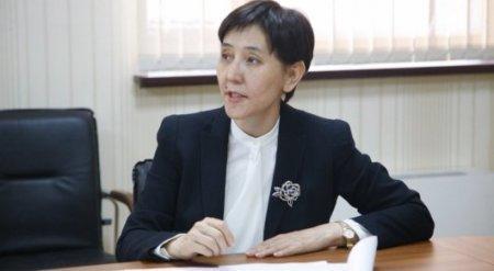 Некоторые работодатели не выплачивают пенсионные взносы - Дуйсенова