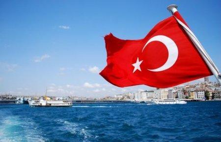 В Казахстане приостановлены продажи туров в Турцию российским оператором