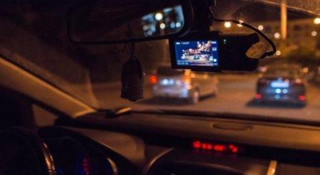 Конфисковывать авто у нетрезвых водителей предложили в Генпрокуратуре Казахстана