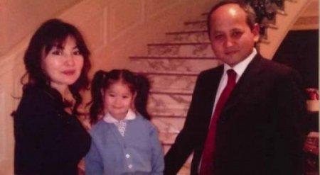 В похищении жены Аблязова подозревают 8 человек в Италии