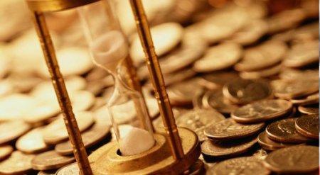 Объем пенсионных накоплений в Казахстане достиг исторического максимума