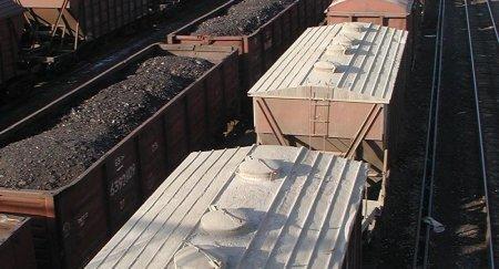 МНЭ: тариф КТЖ на грузоперевозки с 1 января повысится на 4%