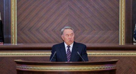 Президент поручил вывести ЕНПФ из-под контроля Нацбанка