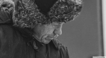 Социальная справедливость не должна искажаться - Назарбаев
