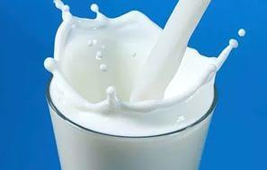 Сагинтаев: белорусские производители выдают свое молоко за казахстанское
