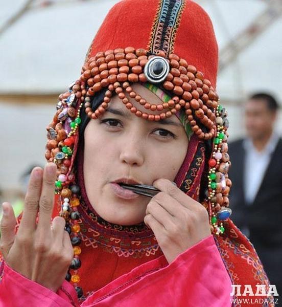 the karakalpak people of uzbekistan