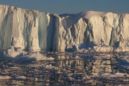 Геофизики спрогнозировали увеличение продолжительности суток на Земле