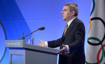 МОК опубликовал кодекс Олимпийского движения в целях защиты честного соперничества