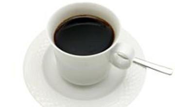 Кофе признали универсальным защитником против ранней смерти