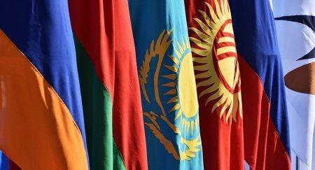 Астана предложила революционные изменения в Таможенный кодекс ЕАЭС