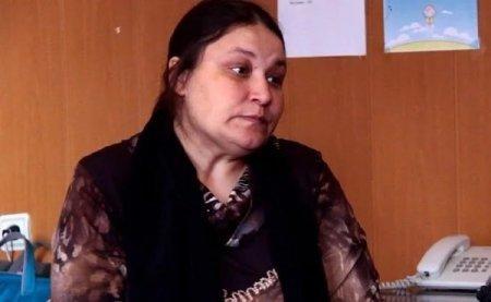 """В Шымкенте многодетную мать лишили награды """"Алтын алка"""" после смерти ее седьмого ребенка в ДТП"""