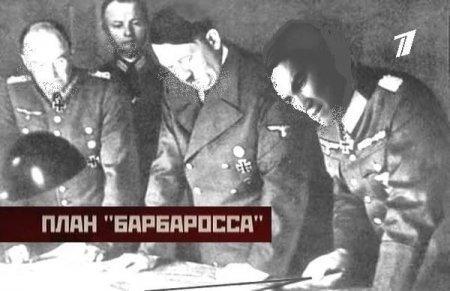 Житель Актобе провозгласил себя воскресшим Гитлером