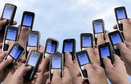 """Как избавиться от """"мобильного рабства"""", рассказали операторы сотовой связи"""