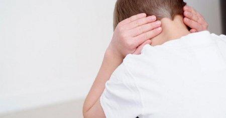 Эльвира Касанова: Чаще всего мангистауские дети идут на суицид из-за проблем в семье
