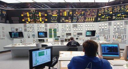 """Мертен: """"Росатом"""" и РК """"достаточно близко"""" подошли к соглашению об АЭС"""