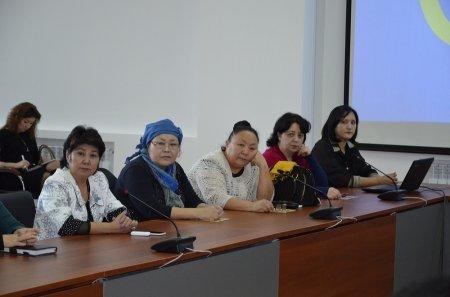 Предприниматели Актау подписали меморандум о соблюдении тишины в увеселительных заведениях в ночное время