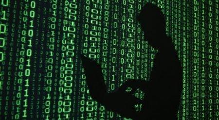 Чиновники разъяснили ситуацию с контролем трафика пользователей Казнета