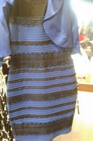 """Новым """"платьем раздора"""" в соцсетях стали две пилюли"""