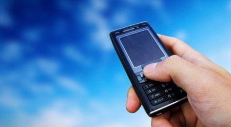 Казахстанцев призвали переходить на дешевые тарифы сотовой связи