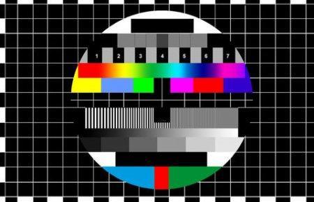 Отменить поправки в законе просят Президента операторы телевещания