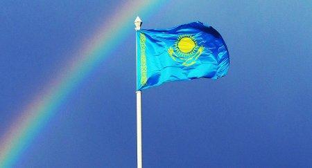 Казахстан готов принять турецких инвесторов в случае ухода их с рынков РФ