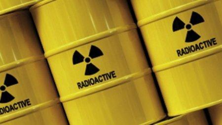 В Казахстане не будут утилизировать отходы ядерного топлива после запуска АЭС