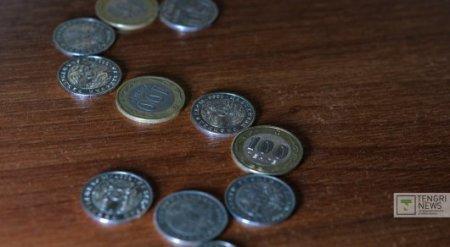 Цены на все виды активов в Казахстане должны указываться в тенге - Акишев