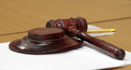 Суд отказал в УДО казахстанскому оппозиционеру Козлову