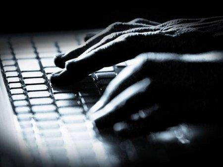 Казахстанцы смогут посещать иностранные сайты без установки сертификата