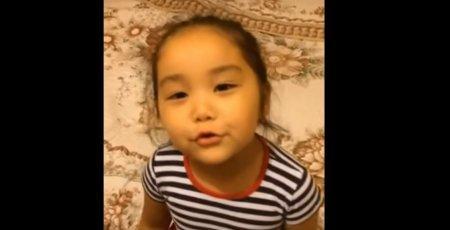 Смешное видео с сёстрами из Алматы покорило Андрея Малахова