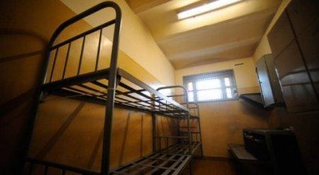 Тюрьмы не должны быть инкубаторами террористов и экстремистов - замгенпрокурора РК
