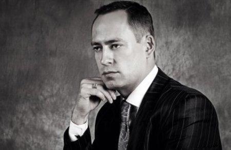 Скончался известный казахстанский юрист Михаил Кленчин
